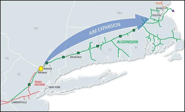 map - algonquin_full